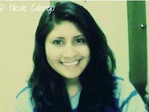 Dulce Nicole Cabrejo Arribasplata
