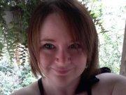Kristie Haskins Rose