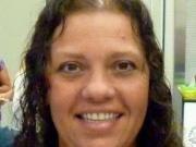 Tammi Ford Anderson