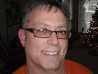 Mark Rhoades