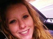 Lindsey Hudson