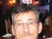 Rick Van Sinclair