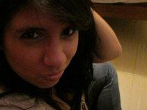 Danikiitah Ramirez