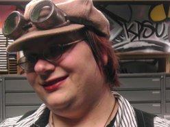DJ Dirty Mollie