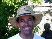 Chris Gouvea