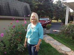 Susie Greth Blandford