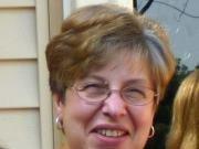 Linda Woodworth Ling