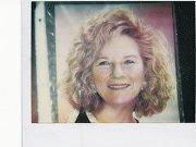 Shirley Stoltz