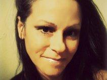 Shannon Valdez