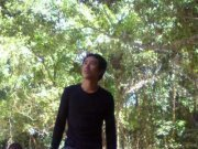 Tun Zaw Latt