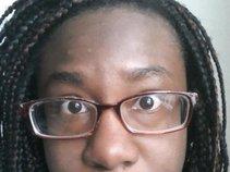 Chidinma Nwobiri