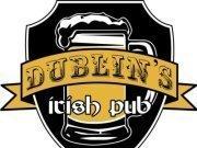 DublinsIrishpub Bowling Green