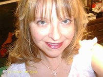Susan Harley