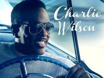 Love, Charlie - Album