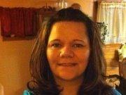 Lisa Dowling-Fox