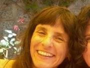 Carmen Luz Argandoña