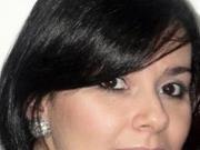 Leila Sanches D Avila