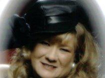 Kay Hairston