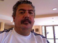 Jorge Grippo