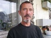 Aleksandr Komnacki