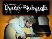 Danny Blubaugh