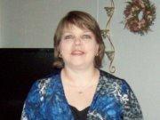 Lisa Willey Kunkler