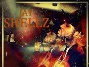 Jay Shellz