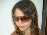Fernanda Gonzalez