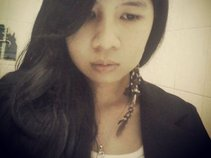 Dhyee Dyah