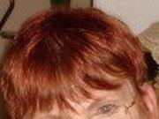 Helen Elaine Burks