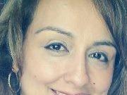 Maria Paulina Currea-Mukhaimer