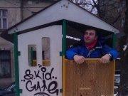 Dušan Pjević