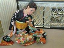 Kaori Azuma