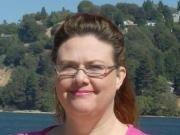 Kathy Haack