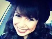 Yesenia Lomeli Hernandez