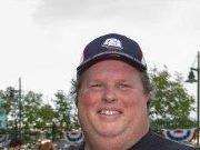Rob Hodge