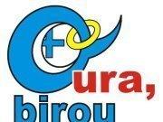Aura Birou Band