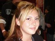 Danielle Lovin