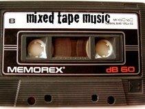 mixedtapemusic