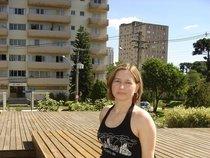 leria_crazy