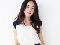 Winnie Shoppe Taiwan