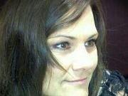 Pam Franko-Kuykendall