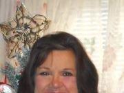Kathy Ratcliffe Riggins