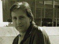 Robert Hoelting