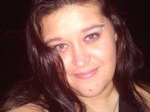 Jessika Westmoreland