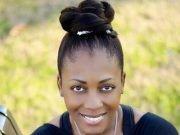 Dr-Kimberly Pettaway Willis