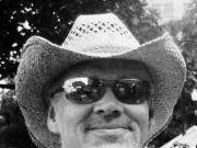 Brett Leach