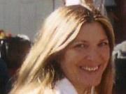 Janene Newman Lasswell