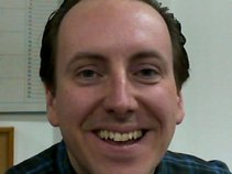 Brian Matthew Keating