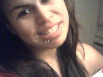 Erika Ayala